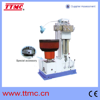 T8370 TTMC Brake drum boring machine