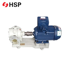 Innovative chinese products herringbone gear pump china market in dubai