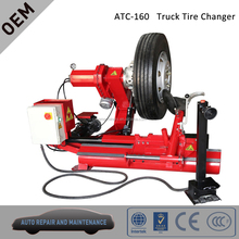 High Quality Machine Tyre Changer/ Mini Tyre Changer