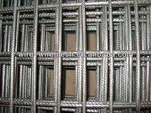 China anping sanxing 2015 Hot Sale! 304 316 3/4 Inch Stainless Steel Welded Wire Mesh,best price welded wire mesh roll