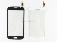 touch screen panel for samsung 9082