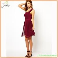 Wholesale Best Quality Eco-Friendly Unique Design New Fashion Cheap Junior Clothing