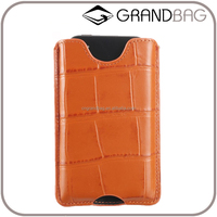 Hot Selling Popular Mobile Phone Cover