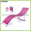 High Quality Outdoor Folding Sleeping Bed