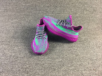 Customized Professional Factory Price soft shoes yeezy kids sneakers