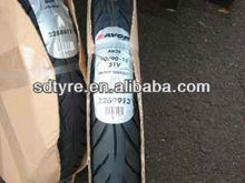 Egypt motorcycle tires high rubber contain China manufacturer
