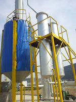 Waste oil to diesel fuel distiller with more than 85% oil yield and CE,ISO certificate