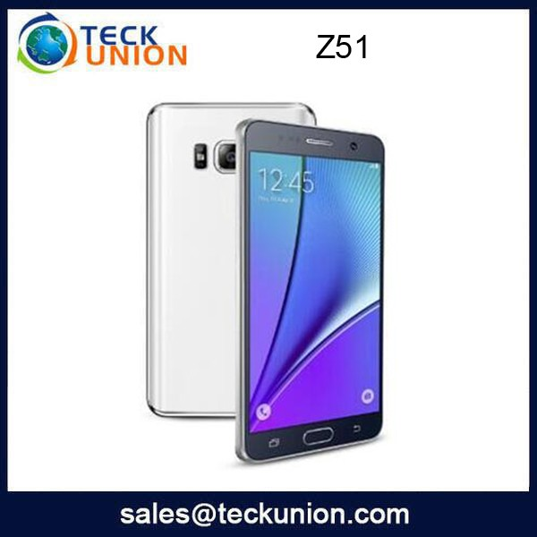 Z51 5.0 Inch Touch Screen Mobile Phone For Sale,Android Smartphone Cheapest