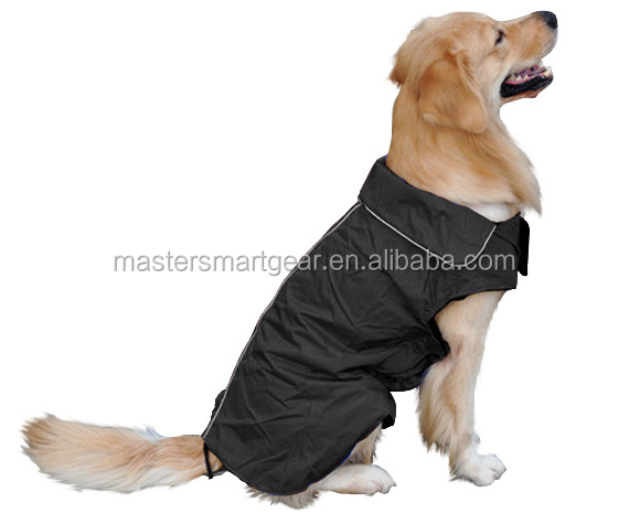Wholesale Dog Clothes, Dog Jackets,Pet Accessories PT174