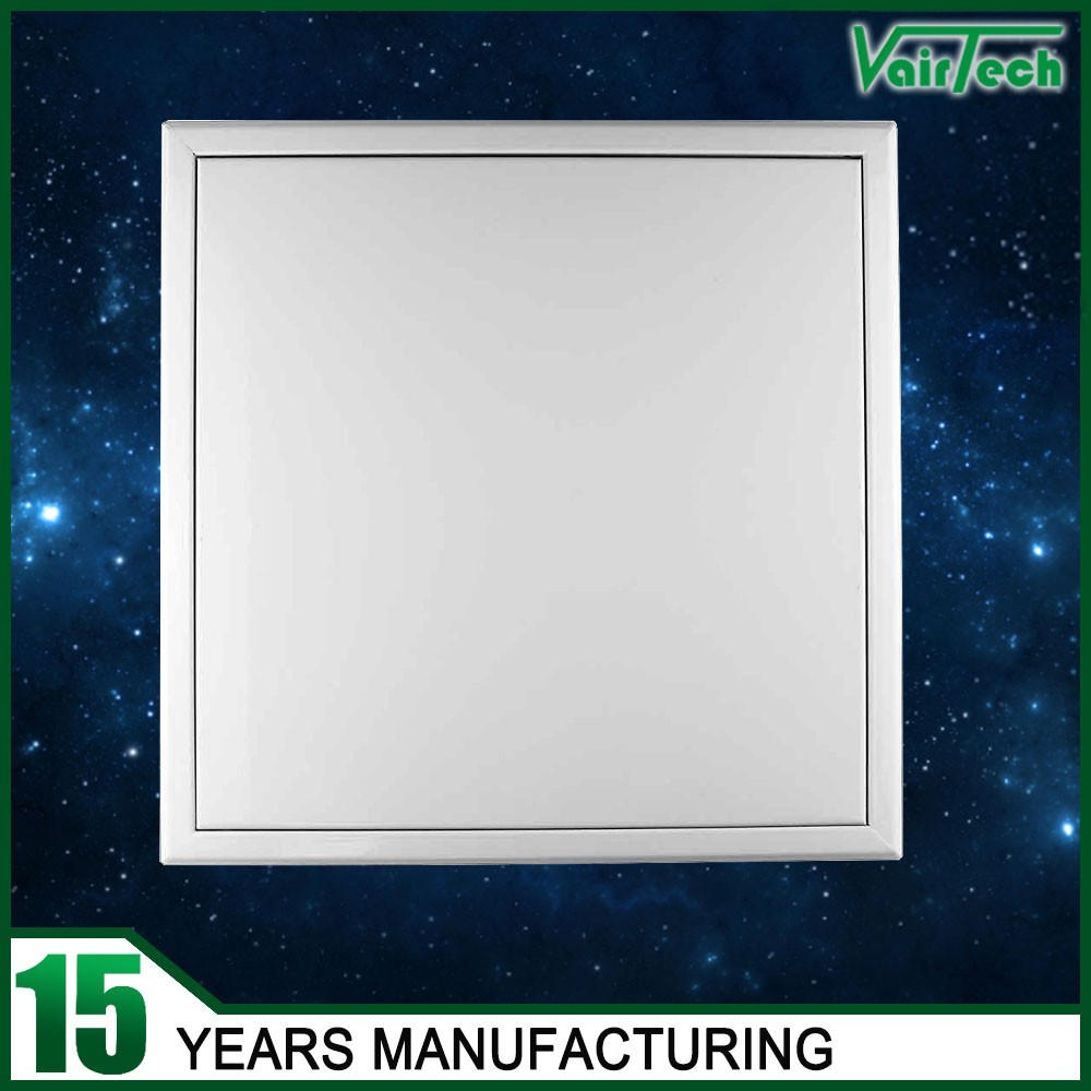 Germany Standard G.I. Steel Access Hatch, Inspection door, access panel for ceiling or wall