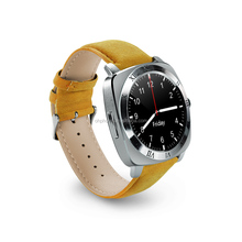 Original smart kids cheap watch android mobile phone big speaker music mobile watch cellphone handset made in china