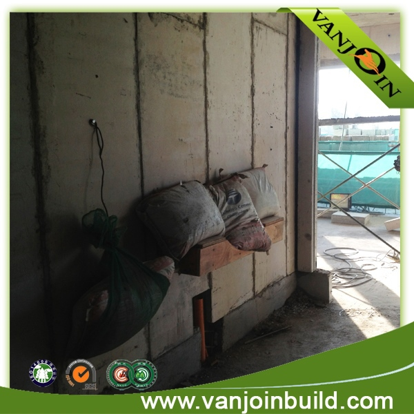 low wastage decorative brick wall panel