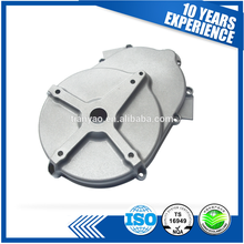 Low price of zinc plated aluminum corner clamp