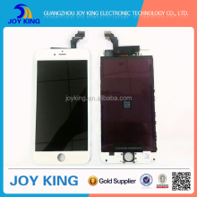 brand new oem mobile phone lcd for iphone 6 plus screen display complete