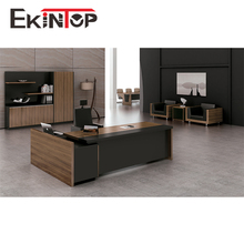 Commercial furniture pictures modern design luxury office table photos