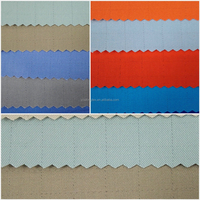32*32 polyester cotton AntiStatic esd Fabric