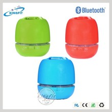 Cheapest bluetooth mini speaker USB port