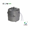 YJ80 Airflow Extractor Fan Motor for Bathrooms