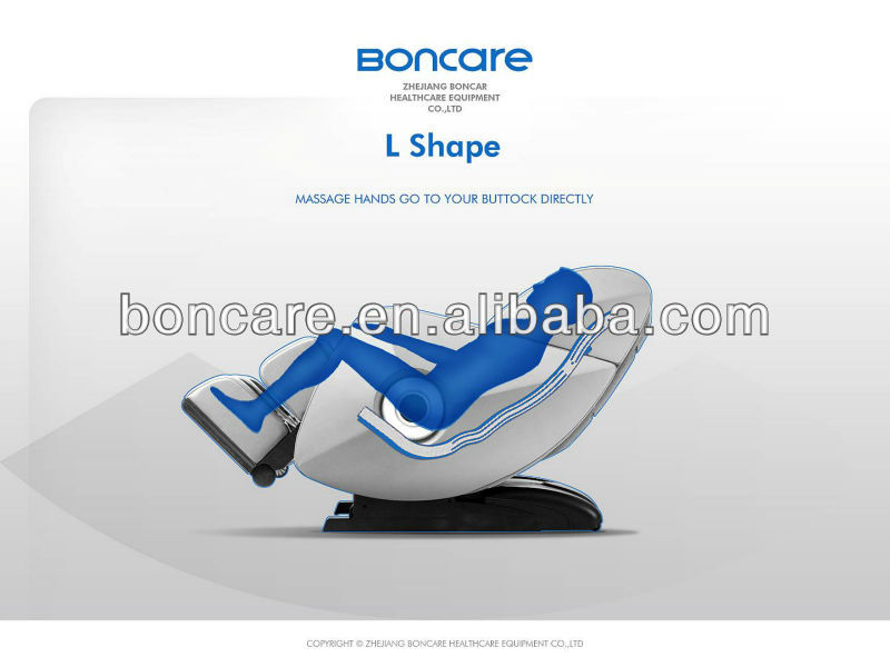 Spares For Massage Chair Manicure Pedicure Spa Massage ChairList  Manufacturers of Body Care And Manicure Chair Buy Body CareMassage Chair Spares  A200 Parts for Airbags iRest Spare part for  . Massage Chair Spare Parts. Home Design Ideas