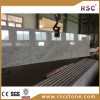 natural kashmir cream granite price