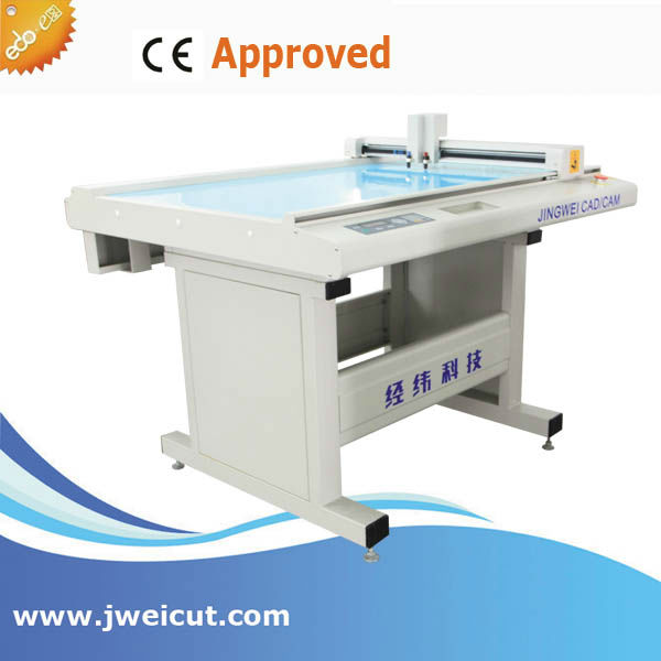 High quality vinyl cutting plotter softwares