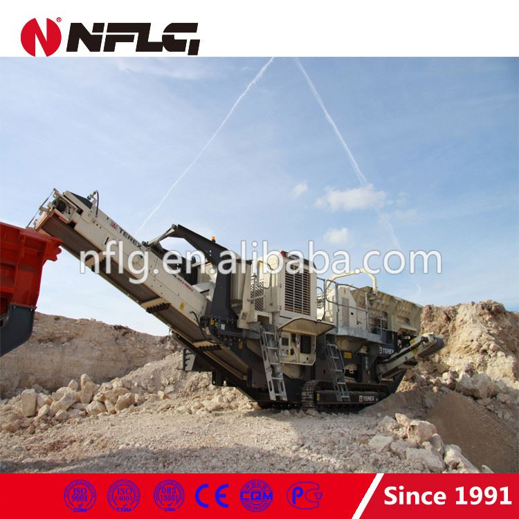 New brand large capacity jaw crusher stone for sale with good quality