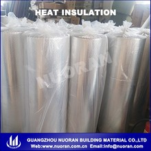 Building Thermal Aluminum Packing Material Best Thermal Insulation Material
