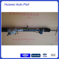Auto part steering system steering gear can be used for BYD L3 with low price