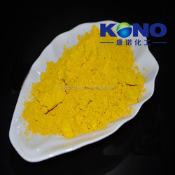 Factory Supply High Quality 98% Bee pollen in Stock