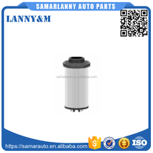 European Heavy Truck Auto Spare Parts High Quality Fuel System Diesel Fuel Filter Oem 1457429655 FEM4126 For MB