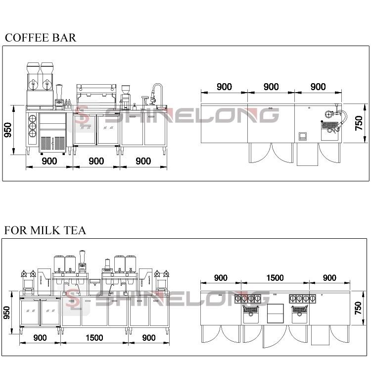 stainless steel bar equipment bar counter design (1).jpg