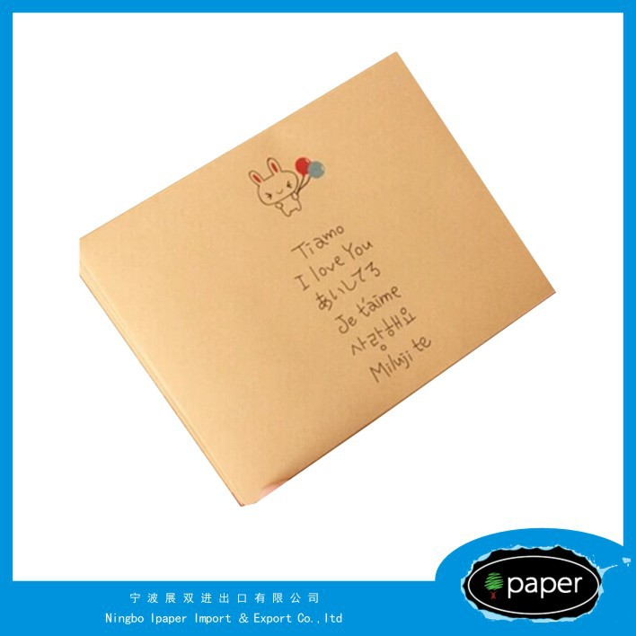 Brand new plastic mailing envelopes with high quality