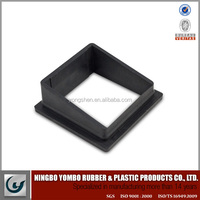 Automobile Spare Part Rubber Auto Parts