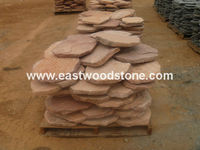 lowes stepping stones step stone price tumble stepstone