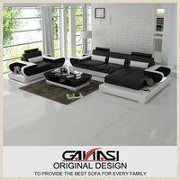 GANASI sofas for living,furniture manufacturer distributor