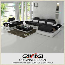 GANASI sofas for living,furniture manufacturer distributor