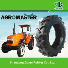 agriculture tractor tire tyre 10-16.5, 10PR, 12PR
