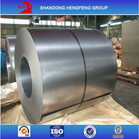 Best Price Galvanized Stainless Steel Sheet