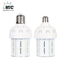 Energy saving near nature color 30w e27 led corn bulb light