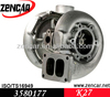 H1E Turbo for Mercedes Benz Truck 19.35 / 19.38 with OM422LA - OM442LA Engine 3580177