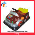 2014 Popular City baby kids rechargeable battery operated car amusement battery car, buggy electric rides