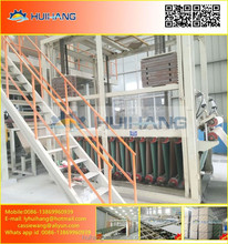 HUIHANG Gypsum board equipment