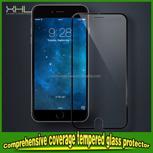 full covered tempered glass screen protector film,mobile phone accessories