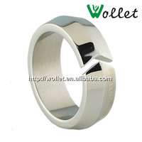 Wollet Fashion Jewelry Wholesale High Quality
