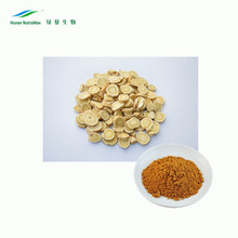 Natural Herb Astragalus Root Extract Astragaloside IV