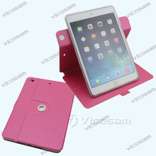 faishion shock proof kidsPU tablet case for ipad 6, new product tablet case for ipad air 2 china supplier
