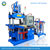 Silicone Rubber Making Machinery/Medical/Product