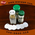 One-piece Aluminum Foil With Pe Foam Seal Wad For All Kinds Of Bottle