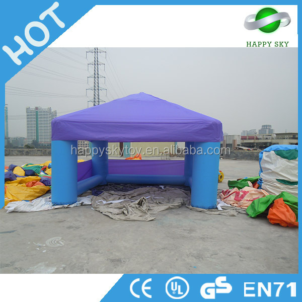 Absorbing tents!!!!structure tent,mylar grow tent greenhouse,pop up camping tent