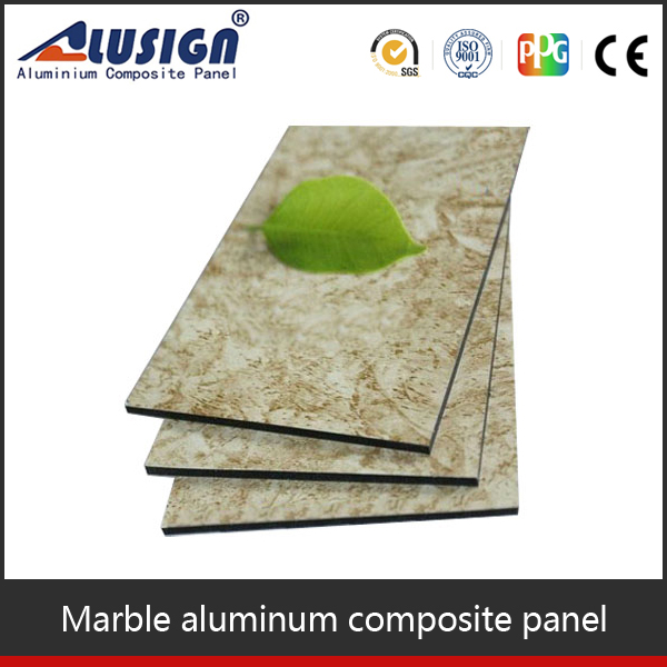 low-cost by direct sales aluminum screen room building materials